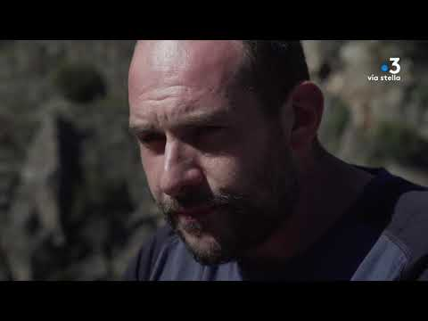 Agri'stella - Bernard-Antoine Acquaviva, purcaghju in Marignana