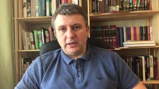 Ракетные удары США по Сирии: что выигрывает Украина?