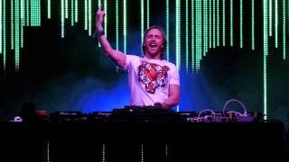 Repeat youtube video Passenger - Let Her Go (David Guetta Remix)