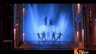 Mr.Romeo:Romeo attam pottal hd song