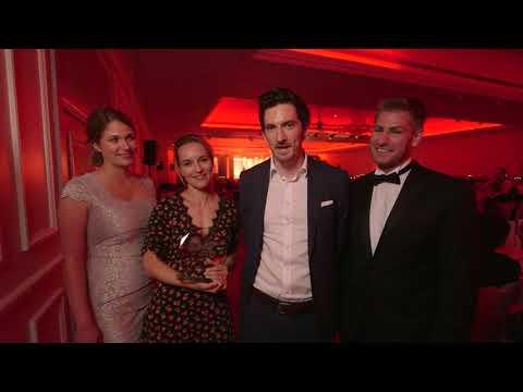 8. Programmatic Team of the Year - CBS Interactive, CBSi Programmatic Team