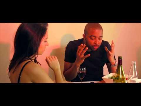 Sifoor - Juste Un soir (Official video)