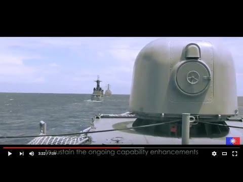 Modern Philippine Navy Today | Philippine Navy Assets