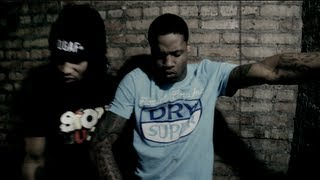 Repeat youtube video Lil Durk - 52 Bars (Part 2) | Shot By @AZaeProduction