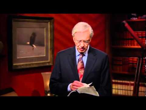 dr.-charles-stanley---breaking-strongholds