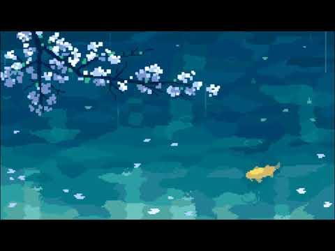 Sung Woo Baek - Drowning in your eyes