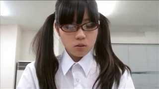 女優さんの演技サンプル動画です。 http://outstudio.o-oku.jp/