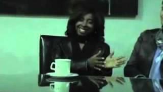 Las Apostatas y Ecuménicas- Lilly Goodman y Marcela Gándara.MP4