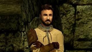 Star Wars Jedi Knight II Jedi Outcast - Final Boss Epic Funny Kill