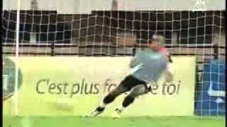 Top 5 Weirdest Penalties in History of Football !!!