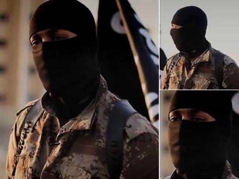 FBI nhờ người dân nhận diện đối tượng gia nhập phiến quân ISIS