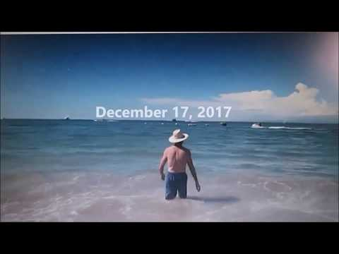 Dominican Republic For $1355 Cost Of Living 2018 VLOG