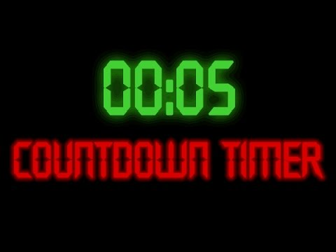 How to add a countdown clock app to Facebook [2016]