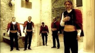 Klapa Maslina - Ludo More
