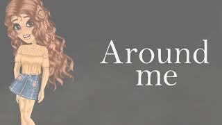 Welshly Arms - Legendary [short video] | HBD RÓŻA