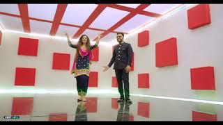 Tibbeyan Ala Jatt Harf Cheema (Full Song) Gurlez Akhtar Karan Aujla Deep Jandu Ghaint Music 2019