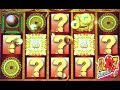★ WINNING AT THE CASINO ★ BIG WIN SLOT MACHINE BONUS ☞ Slot Traveler