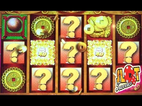 $37,734.99 BUFFALO STAMPEDE SLOT MAJOR PROGRESSIVE WIN!!! - MASSIVE WIN! - Slot Machine Bonus from YouTube · Duration:  4 minutes  · 576000+ views · uploaded on 12/01/2016 · uploaded by Casinomannj - Creative Slot Machine Bonus Videos