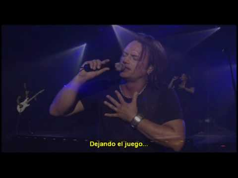 Queensrÿche - Silent Lucidity (live - subtitulado)