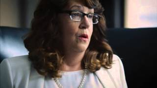 "The Leftovers Season 2: Episode #8 Clip ""Senator Levin"" (HBO)"