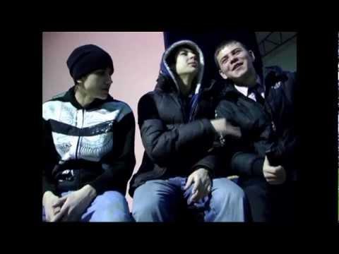 текст песни Свобода Мишаня. Слушать песню Мишаня & Серж /Провинция/ - Свобода (2010)