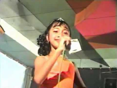 Bimbang Sari Maharani / Trio Cabe Rawit