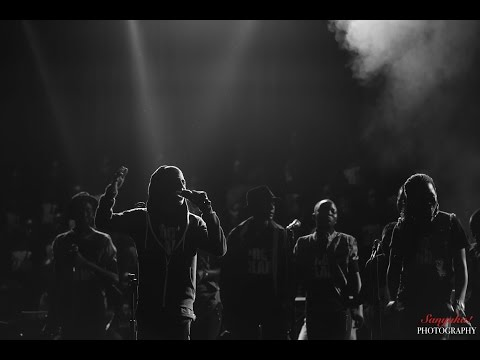 Proclaim Music - I Am (Jesus You Are)