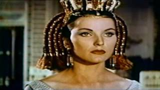 Download Video Cleopatra's Daughter MP3 3GP MP4