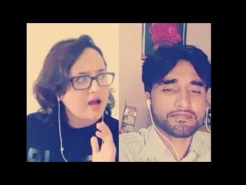 tip-tip-barsa-pani-song-  -ravi-prakash-  -smule