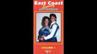 East Coast Swing Jitterbug (1990)