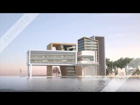 Offshore Outsourcing India-Architectural Engineering