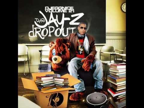 JayZ Ft Estelle   American Boy Remix