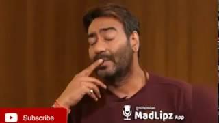 Ramzan funny videos 2018 Compilation | Ramadan 2018 Funny Videos