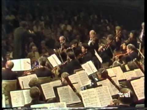 Wagner-El Ocaso de los Dioses