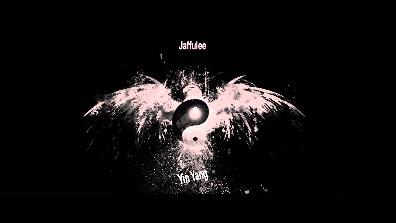 jaffulee - yin yang [dubstep][hd 1080p] - youtube