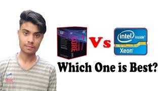 Video Mein Maine Aapko Intel — ZwiftItaly