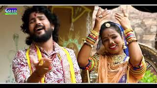 देवासी समाज की ऐसी गायकी हर कोई नहीं गा सकता है ! सोनगरा मामाजी का ऐतिहासिक भजन !शंकर देवासी