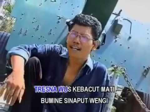 Dalang Poer @ Kreteg Ngunengan 2