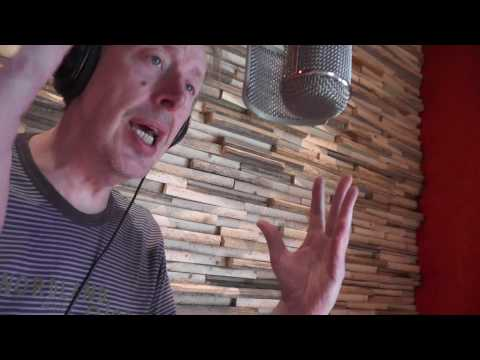 Jan Rot - Ik was (My way)  (live-cam cd)