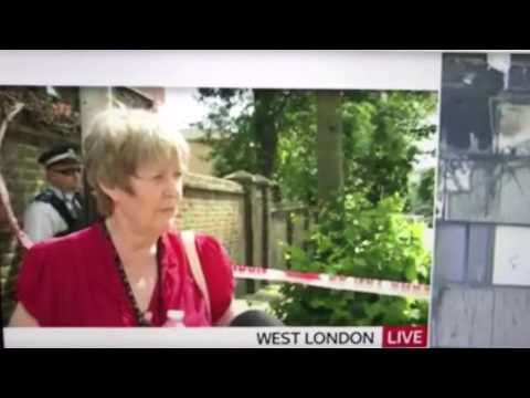 Grenfell Tower Fire 'gas pipes were not boxed in with fire resistance' in communal staircase