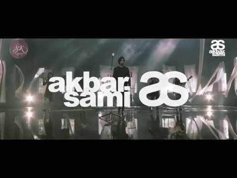 Qismat (Reworked) | Ammy Virk Ft. DJ Akbar Sami | Punjabi Song 2017