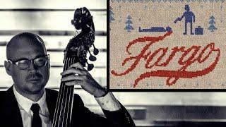 Fargo // The Danish National Symphony Orchestra (Live)
