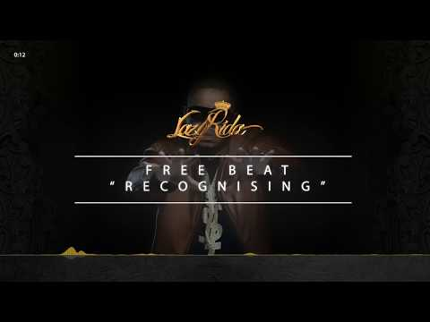 Free Trap Instrumentals 2018 | Free Hip Hop Trap Type Beat 2019