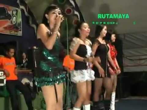 Apa Sih Maumu by All Artis Guest Star