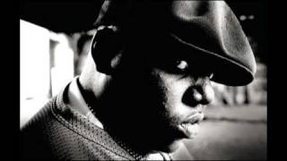 Biggie - deep cover / things done changed