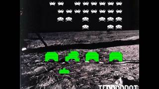 Terrorbot - Space Invaders (Original Mix) Electro House / Complextro