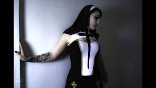 Communion After Dark - New Dark Electro, Industrial, EBM, Gothic, Synthpop - 10/14/2019