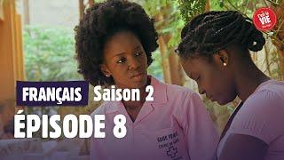 C'est la vie ! - Saison 2 - Épisode 8 - Des rapprochements