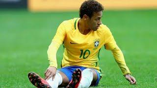 Neymar Jr [Rap] Voy a luchar - [Motivacion] - Goals & Skills - 2017 HD