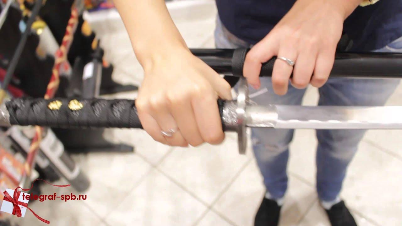 Купить декоративное холодное оружие в украине ⭐ панно, кинжалы, сабли, катаны, мечи. Почему купить сувенирный меч – это хорошая идея?